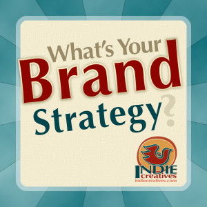 IC-600-brandstrategy